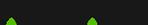 https://het-babyhuis.nl/wp-content/uploads/2017/11/logo_footer_dark.png
