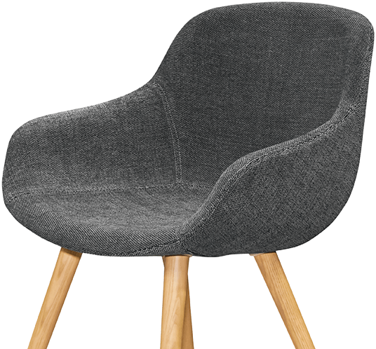 https://het-babyhuis.nl/wp-content/uploads/2017/11/shop_chair.png