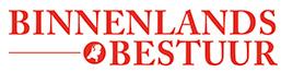 binenlands-bestuur-logo