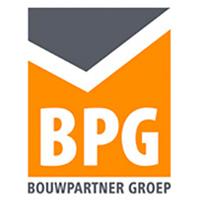 https://het-babyhuis.nl/wp-content/uploads/2018/09/bpg.jpg