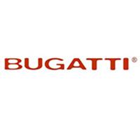 https://het-babyhuis.nl/wp-content/uploads/2018/09/bugatti.jpg