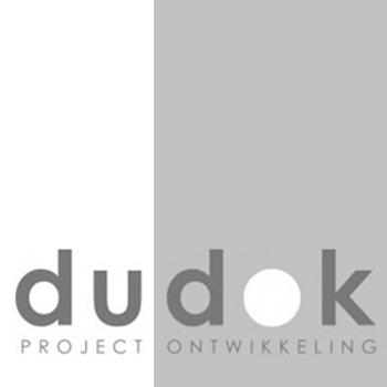 https://het-babyhuis.nl/wp-content/uploads/2018/09/dudok.jpg