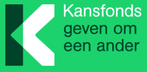 kansfonds-logo-300x148