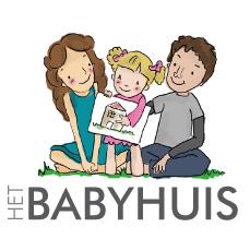 het Babyhuis