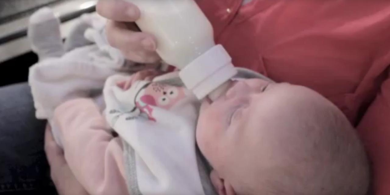 https://het-babyhuis.nl/wp-content/uploads/2018/09/resultaten-1-jaar-babyhuis-1280x640.png