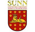 SUNN-logo