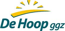 de hoop logo