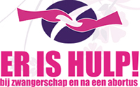 logo er is hulp