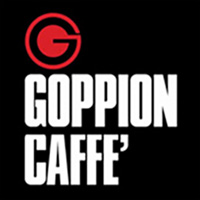 logo goppion