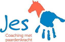 jes-coaching-paardenkracht