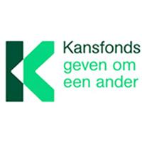 https://het-babyhuis.nl/wp-content/uploads/2018/10/kansfonds.jpg