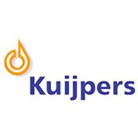 logo-sponsor-kuijpers