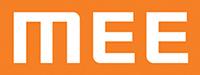 logo-MEE