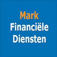 mark-financiele-diensten