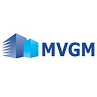 mvgm sponsor