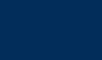 logo nidaa