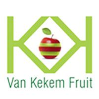van-kekem-fruit
