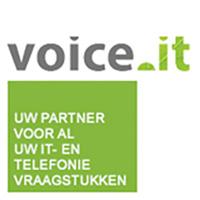voice-it