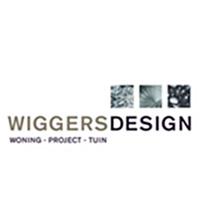 wiggers-design