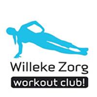 willeke-zorg