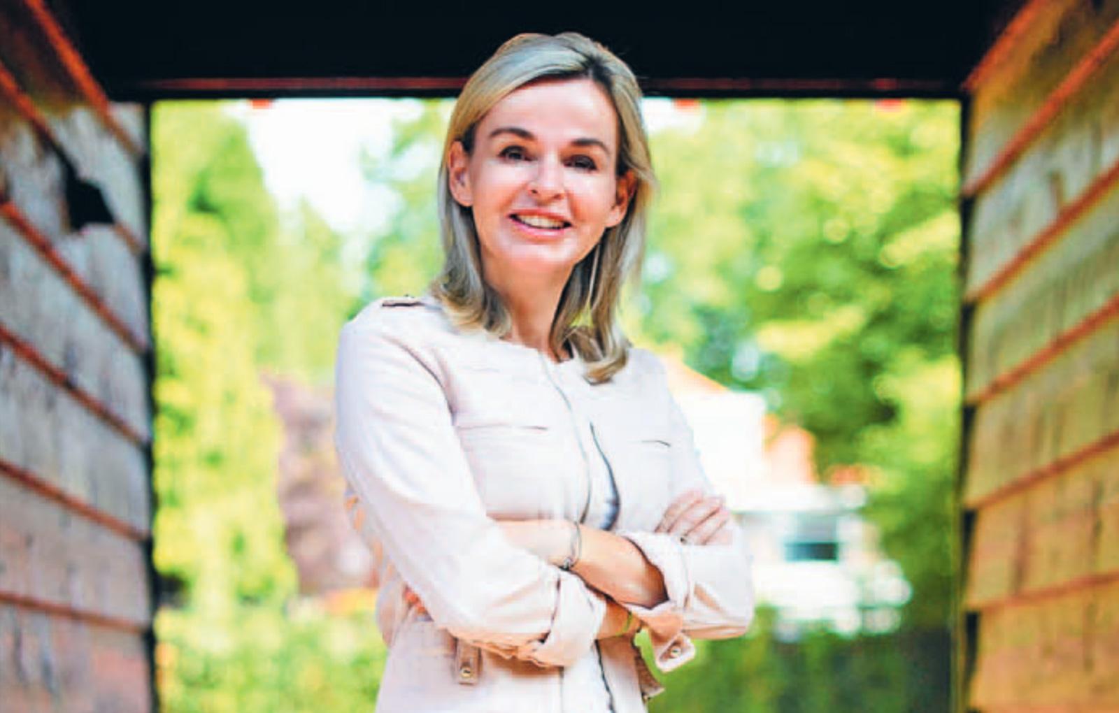 nederlands-dagblad