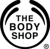 logo-bodyshop