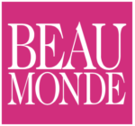 beaumonde-logo