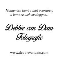 debbie-van-dam-fotografie