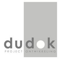 dudok projectontwikkeling