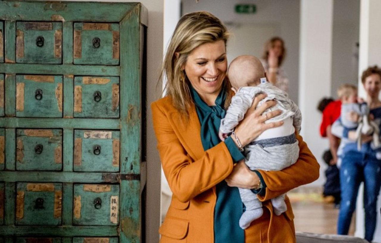 https://het-babyhuis.nl/wp-content/uploads/2019/01/foto-van-het-jaar-1280x816.jpg