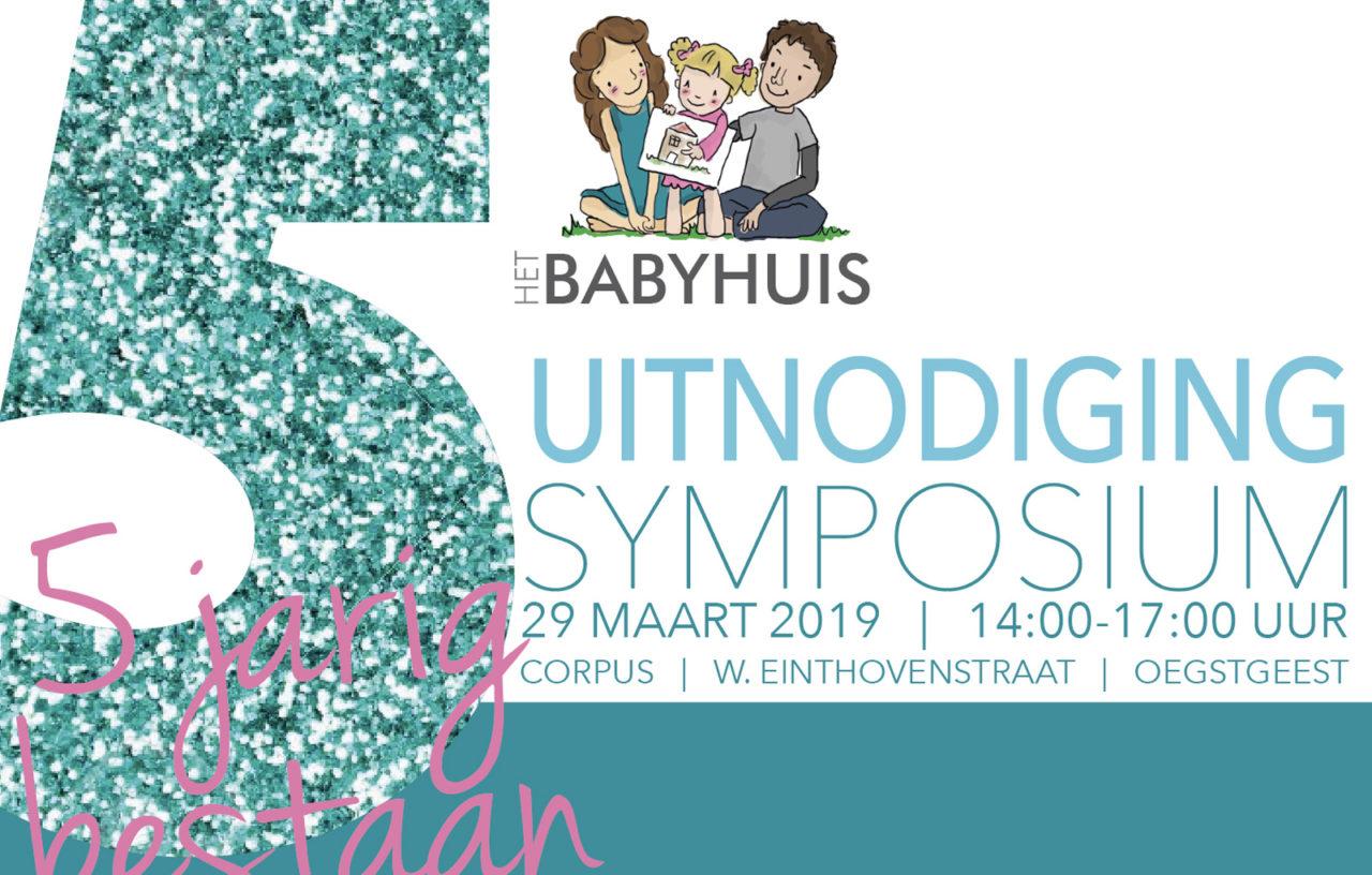 https://het-babyhuis.nl/wp-content/uploads/2019/03/symposium-5jaar-1280x816.jpg