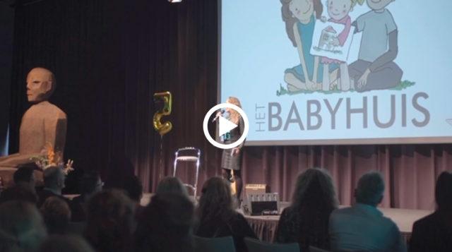 https://het-babyhuis.nl/wp-content/uploads/2019/03/symposium-movie-640x357.jpg