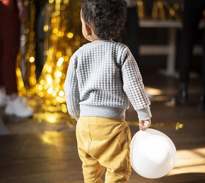 https://het-babyhuis.nl/wp-content/uploads/2019/04/Babyhuis_30maart-34-718x640.jpg