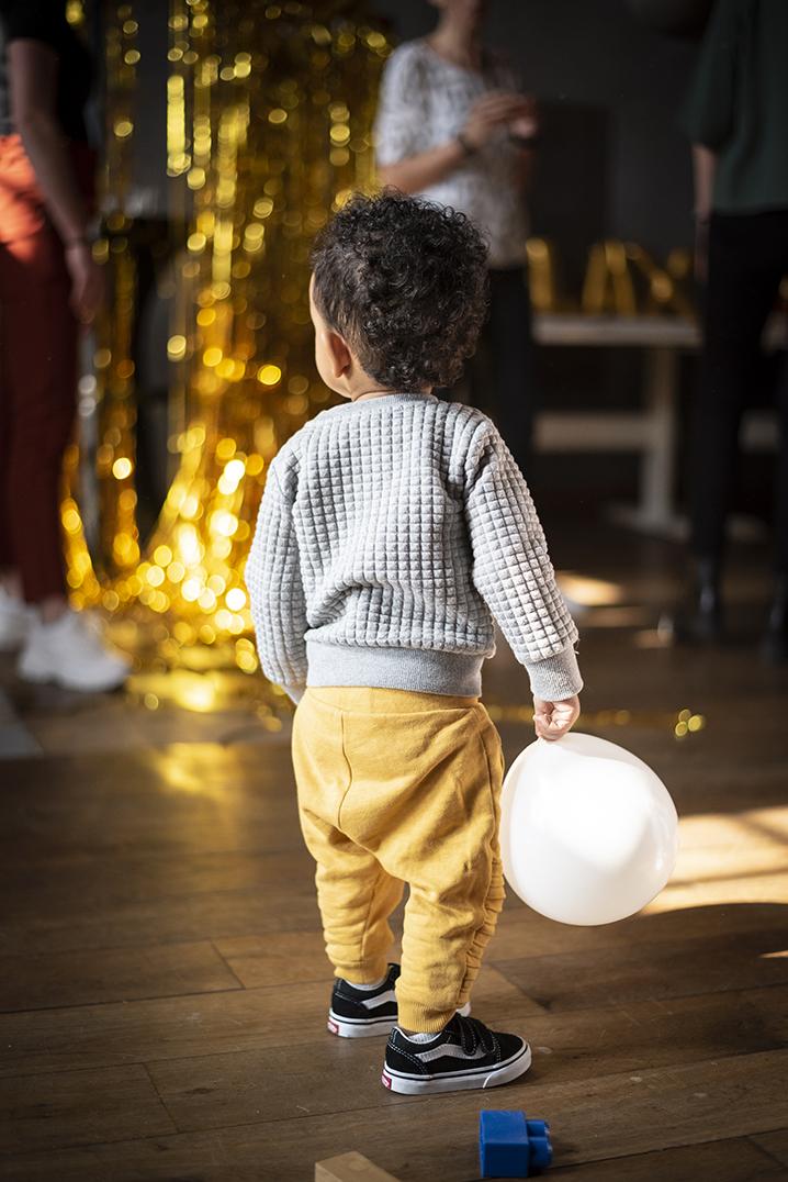 https://het-babyhuis.nl/wp-content/uploads/2019/04/Babyhuis_30maart-34.jpg