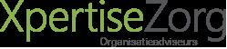 logo_xpertiseZorg6