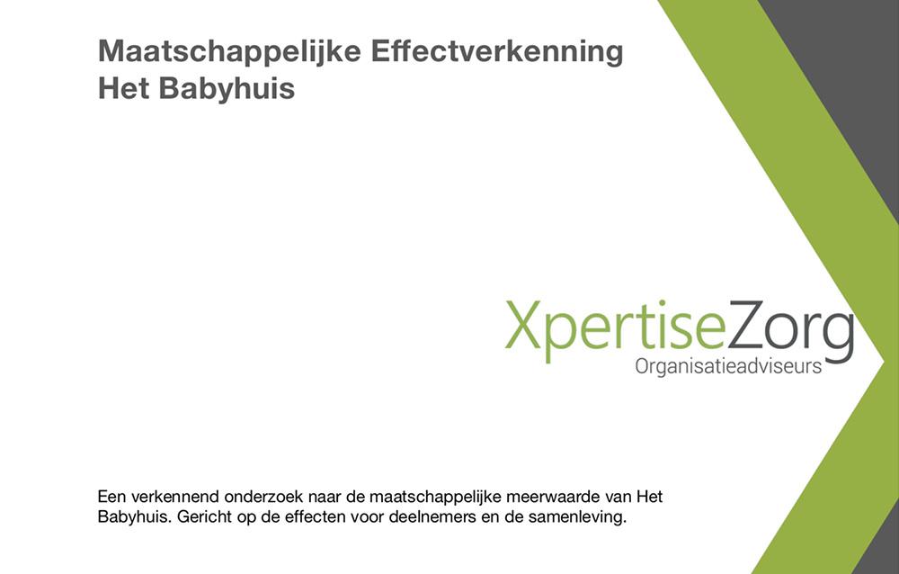 https://het-babyhuis.nl/wp-content/uploads/2019/04/xpertisezorg-effectverkenning.jpg