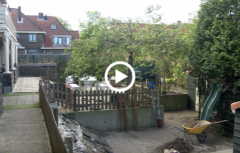 https://het-babyhuis.nl/wp-content/uploads/2019/05/droomtuin.jpg