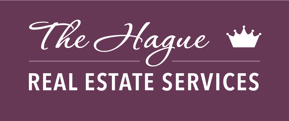 https://het-babyhuis.nl/wp-content/uploads/2019/06/The_Hague_Real_Estate_Services.png