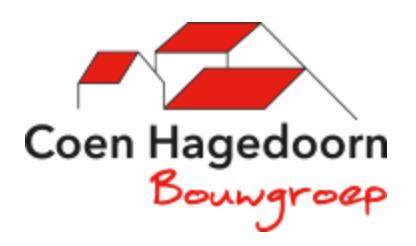 https://het-babyhuis.nl/wp-content/uploads/2019/06/coen-hagedoorn.png