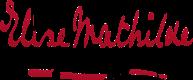 https://het-babyhuis.nl/wp-content/uploads/2019/06/elise-mathilde-logo.png