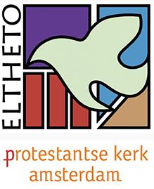 https://het-babyhuis.nl/wp-content/uploads/2019/06/eltheto-kerk.png