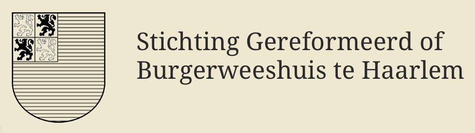 https://het-babyhuis.nl/wp-content/uploads/2019/06/gereformeerd-of-burgerweeshuis.png