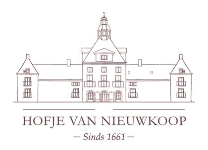 https://het-babyhuis.nl/wp-content/uploads/2019/06/hofje.png