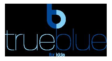 https://het-babyhuis.nl/wp-content/uploads/2019/06/logo_True_Blue2018_small.png