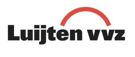 https://het-babyhuis.nl/wp-content/uploads/2019/06/luijten-vvz.png