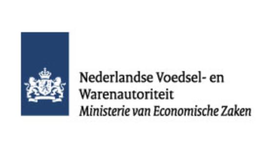 https://het-babyhuis.nl/wp-content/uploads/2019/06/nederlandse-voedsel-en-warenautoriteit.png