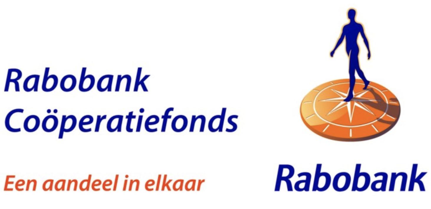 https://het-babyhuis.nl/wp-content/uploads/2019/06/rabobank.png