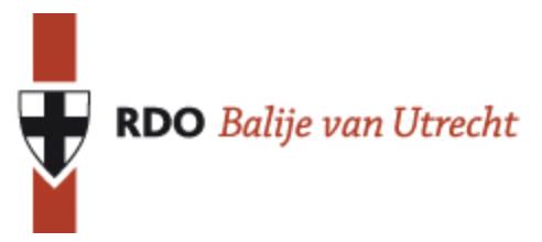 https://het-babyhuis.nl/wp-content/uploads/2019/06/rdo-balije.png