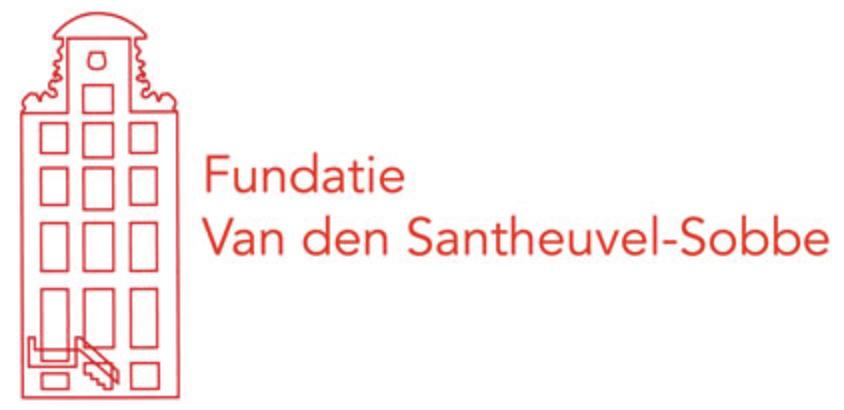 https://het-babyhuis.nl/wp-content/uploads/2019/06/santheuvel-sobbe.png