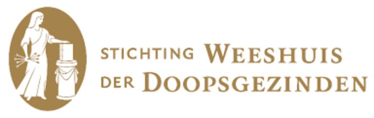 https://het-babyhuis.nl/wp-content/uploads/2019/06/weeshuis-doopsgezinden.png
